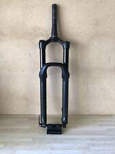 Rockshox Yari 29 Forks 160mm