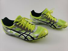 Track Shoes - ASICS Hyper MD 5 - Size 7.5 - G304N