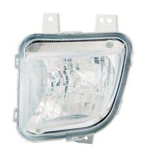 Daytime Running Light Left Maxzone 317-1633L-US fits 2009 Honda Ridgeline