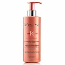 Kérastase Jumbo/Family Size Conditioners