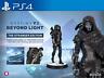Destiny 2 Beyond Light - The Stranger Edition Playstation 4 Pre-Order