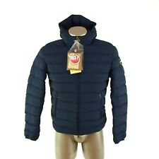 For Men Coats Polyester Ebay amp; Jackets Colmar I0TAx