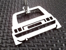 Preiswert Kaufen Opel Vectra C Kombi Schlüsselanhänger Caravan 1.9 Cdti V6 Turbo Opc T Anhänger Accessoires & Fanartikel Schlüsselanhänger