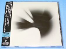 Linkin Park / A Thousand Suns / Japan Bonus Track + 1