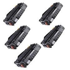 5 Toner Cartridge For Q5949A HP Printer 1320TN 3392AIO 1160LE 3390AIO
