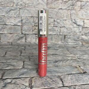 L'Oreal Paris 220 Innocent Coral Colour Riche Glossy Lip Balm