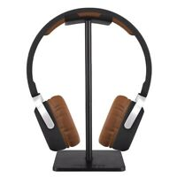 Headphone Headset Earphone Universal Stand Holder