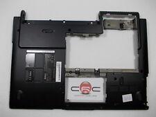Dell XPS M1530 Carcasa Inferior Bottom Case Unteres Gehäuse 60.4W147.003
