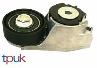 FORD MONDEO / TRANSIT JAGUAR X-TYPE POWER STEERING BELT TENSIONER 2.0 2000-2009