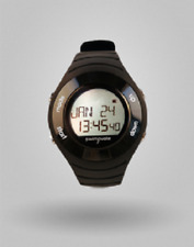 Swimovate PoolMate Heart Rate Watch - Authorized Dealer