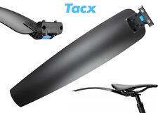 TACX PARAFANGO POST MTB TT7050