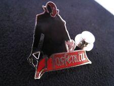 Pin's Folies ** Rare Enamel pin Badge Cinema Movie Horror cult Nosferatu