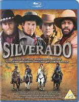 Silverado Blu-Ray Nuovo (SBR10799)