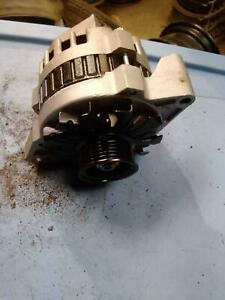 New Alternator BUICK LESABRE 94 NO Core