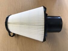 Honda S2000 Air Filter Cone, New Improved Uprated Performance Filtration, FastDe