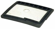 CHAIN SAW AIR FILTER REPLACES ECHO 130310-39132 FITS: CS300, CS301, CS305