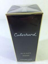NEW Vintage Cabochard Parfum Gres Paris France 1.69 oz Eau De Toilette SEALED