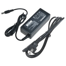 AC Adapter Charger Power Supply for Westinghouse LCM15v5 LCM-15v5 LCD Monitor