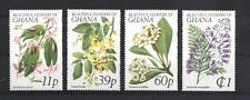 (940133) Flowers, Ghana