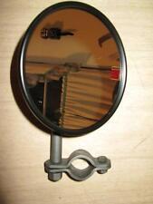 Vintage Harley Flathead Knucklehead Panhead Mirror