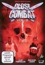 Close Combat Vol.2