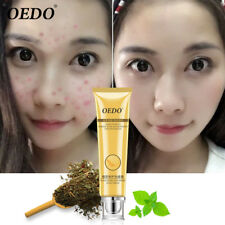 Whitening Acne Treatment Scar Removal Stretch Marks Repairs Facial Cream