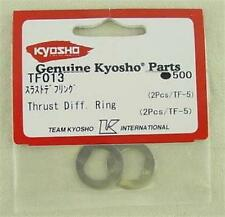 Kyosho TF-5 Thrust Diff Ring KYOTF013