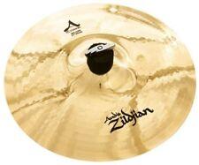"Zildjian A Custom 6"" Splash Cymbal"
