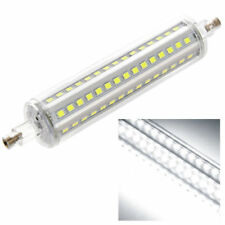 R7S LED Filament Clear Light Bulbs 12W 240V Dimmable Cool White Haloge
