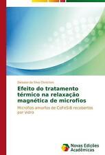 Portugiesische Fachbücher über Physik & Astronomie