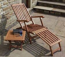 Rectangle Up to 2 Seats Garden & Patio Tables