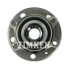 Frt Hub Assy Ha590106 Timken (Fits: Rabbit)