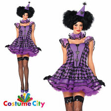 Leg Avenue Polyester Halloween Fancy Dresses
