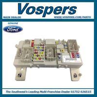 Genuine Ford Focus Inc C-Max & Kuga Gem Module / Fuse Box 1712211