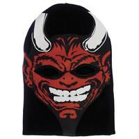 Rob Zombie - Devil Ski Mask