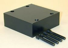 Sherline 1272 - Compound Slide Riser Block...NEW...Enables use on the front.