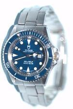 Rolex Tudor Prince Oysterdate Mini-Sub Submariner Watch Ref. 73090 - Nice Ex++!