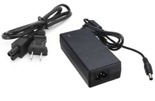 Samsung NP355E7C-A02US NP-R720 laptop power supply ac adapter cord cable charger