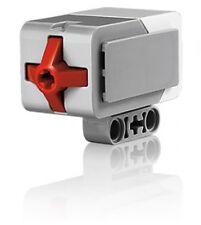 LEGO® MINDSTORMS® Education EV3 Berührungs-Sensor (45507)