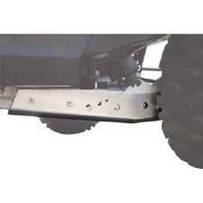 Tusk Trailing Arm Guards POLARIS RZR XP 4 900 2012-2014 xp4 900 xp900