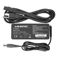 20V 4.5A AC Adapter For IBM Lenovo ThinkPad L421 L510 Laptop Charger Power PSU