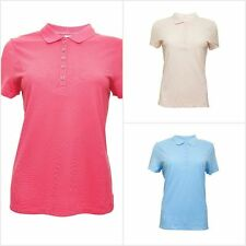 Marks and Spencer No Pattern Regular T-Shirts for Women