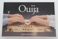 Vintage Ouija Board Parker Brothers Bros 1992 In Box