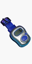 E6 Swimming Lap Counter - Free First Class Post