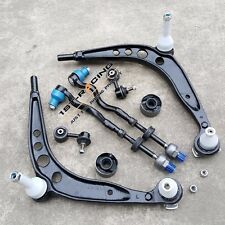 Front Control arm Suspension Kit FOR BMW E36 318i 323i 325i 328i Z3 Brand New