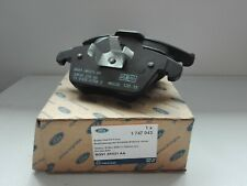 FORD S-MAX GENUINE FRONT BRAKE PADS 2006-2015