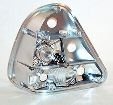 Mercedes Benz (W202) TAIL LIGHT HOUSING (LEFT) C Class 98-99 OEM ULO 2028203928