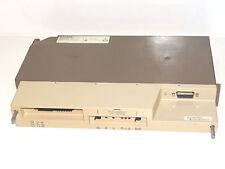 Siemens Simatic s5 6es5944-7ua21 115u cpu944 6es5 944-7ua21 Top