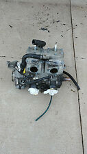 03 04 05 06 Arctic Cat Firecat Crossfire M6 Complete Engine Motor 600 600cc