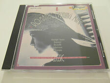 Romantic Evening Music For Piano Vol.1 - Various (CD Album) Used Very Good